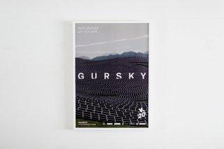 Andreas Gursky / Kunstsammlungen Düsseldorf 2016