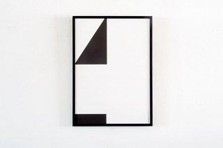 PLAYTYPE™ / Macrography - Black/White