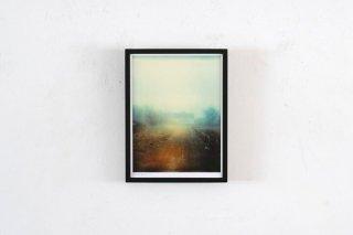 Dan Isaac Wallin / COLLIN -small-