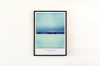 Dan Isaac Wallin / TORSÖ II 700 × 500