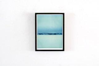 Dan Isaac Wallin / TORSO II -small-