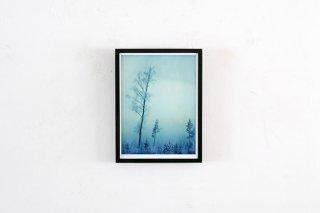 Dan Isaac Wallin / TORSO III -small-