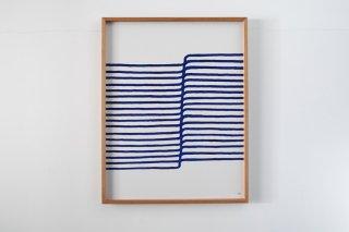 Pierre Charpin / KAMO