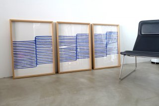Pierre Charpin / KAMO SET