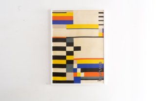 <img class='new_mark_img1' src='//img.shop-pro.jp/img/new/icons14.gif' style='border:none;display:inline;margin:0px;padding:0px;width:auto;' />Ruth Hollos-Consemüller / Bauhaus- Archiv