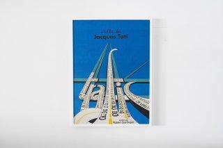 Trafic / un film de Jacques Tati