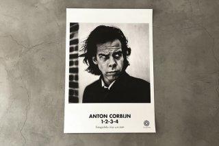 Anton Corbijn /