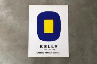 Ellsworth Kelly /