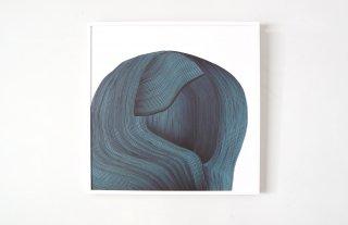 Ronan Bouroullec / BLUE