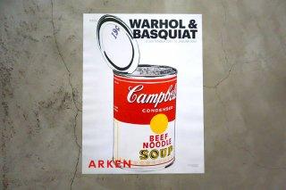 Andy Warhol / Arken Museum of Modern Art 1991