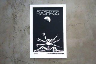 PLASMASIS  (1974)