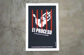 El proceso  (1974)