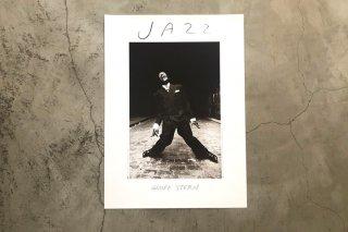 Geoff Stern / JAZZ 1985