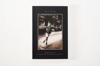 Geoff Stern / NEW YORK 1985