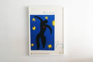 Henri Matisse /