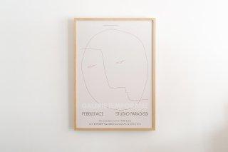 Studio Paradissi / Galerie Temporaire 09