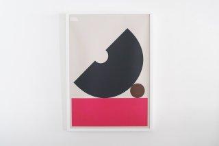 Design Museum Logo Poster 04