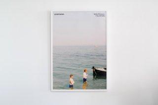 WOLFGANG TILLMANS / LOUISIANA 1996