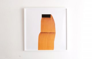Ronan Bouroullec / Drawing Poster 11