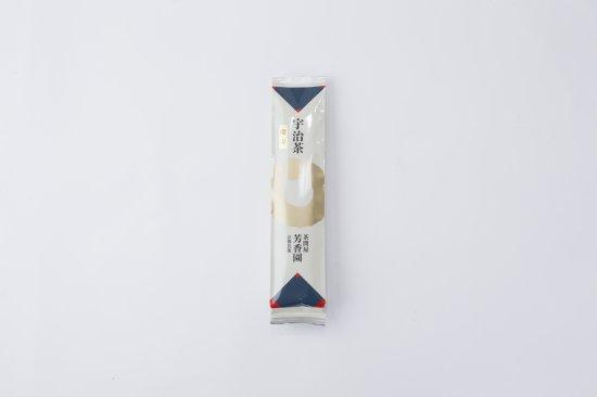 慶寿(けいじゅ) [100g]