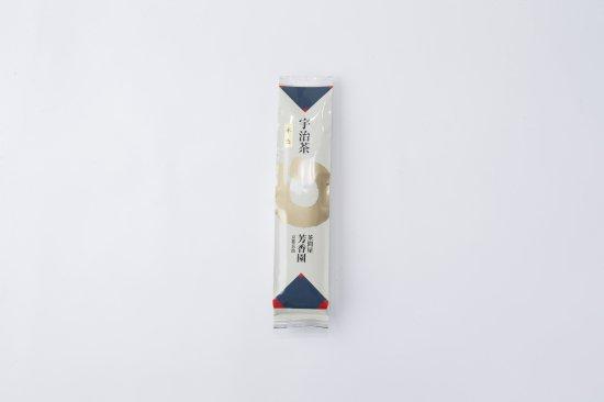 永徳(えいとく) [100g]