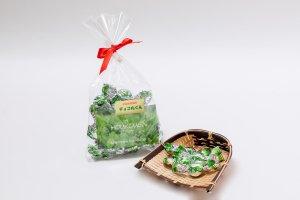 【お菓子】チョコ丸くん [小袋]