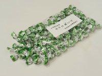 【お菓子】チョコ丸くん [お徳用]