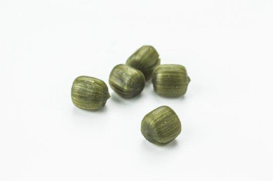 抹茶飴【岩井製菓】