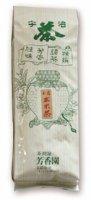 玉露玄米茶 [400g]