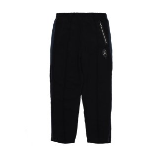 Billy the sweatpants / Black