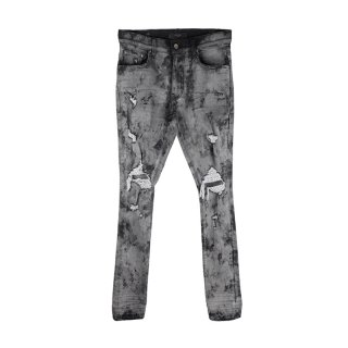 Thrasher Jeans / C.Black