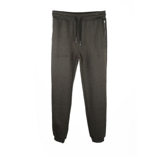 EASY 'A' SWEATPANT / Green