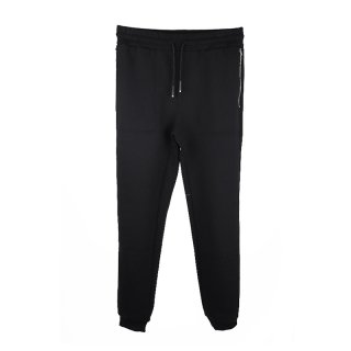EASY 'A' SWEATPANT / Black