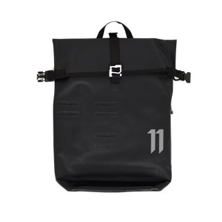 BACKPACK / Black