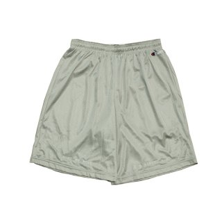 SOUVENIR SHORTS GRAY / GRAY