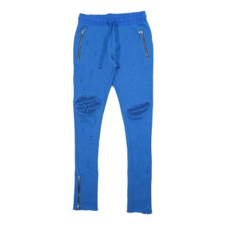 Mx1 Sweats / Blue