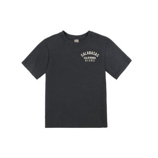 CALABASAS COLLECTION Womens Tee / Akon
