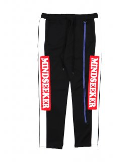 Champ track pants / Black