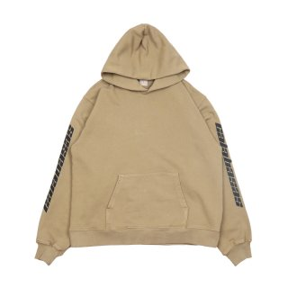 CALABASAS COLLECTION French Terry Hoodie / Trench