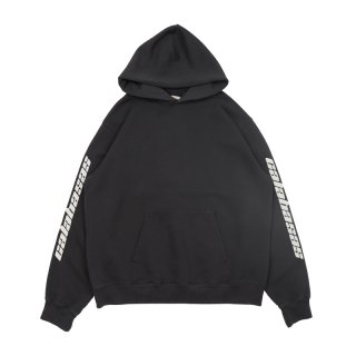 CALABASAS COLLECTION French Terry Hoodie / Grace
