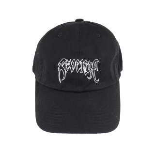 Exclusive Cap / Black