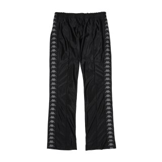 KAPPA PANTS / Black