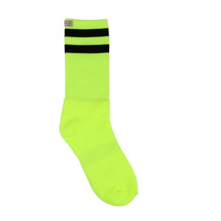 Socks Modello B / Yellow