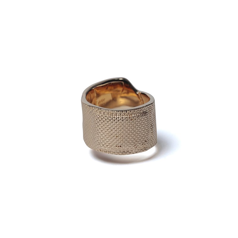 band aid ring cherry online shop