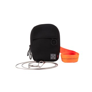 TAPE MINI CROSSBODY