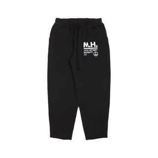 MH SWEAT PANTS