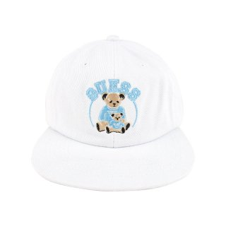 GUESS BEAR CAP