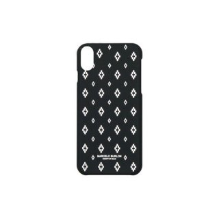 ALL OVER CROSS X CASE