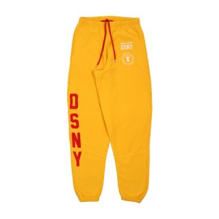 DSNY SWEATPANTS