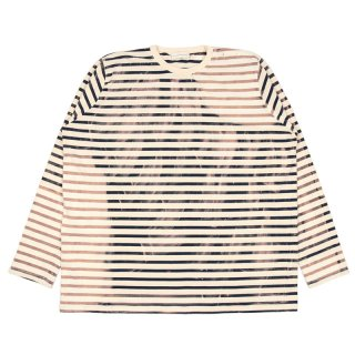 Over Sailor Tee Shirt